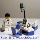 What is a Neurotherapist? by Nikki Schwartz at SpectrumPsychological.net