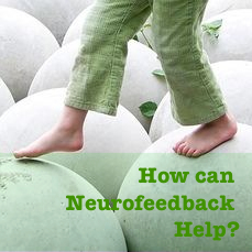 How Can Neurofeedback Help? by Nikki Schwartz @ Spectrum Psychological in Virginia Beach