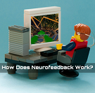 How Does Neurofeedback Work by Nikki Schwartz at SpectrumPsychological.net